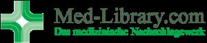 Med Library