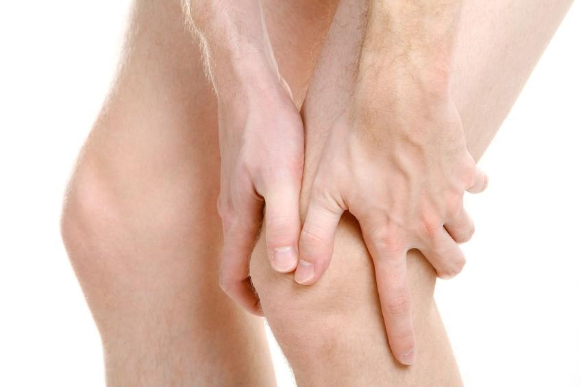 entzündung fettgewebe knie