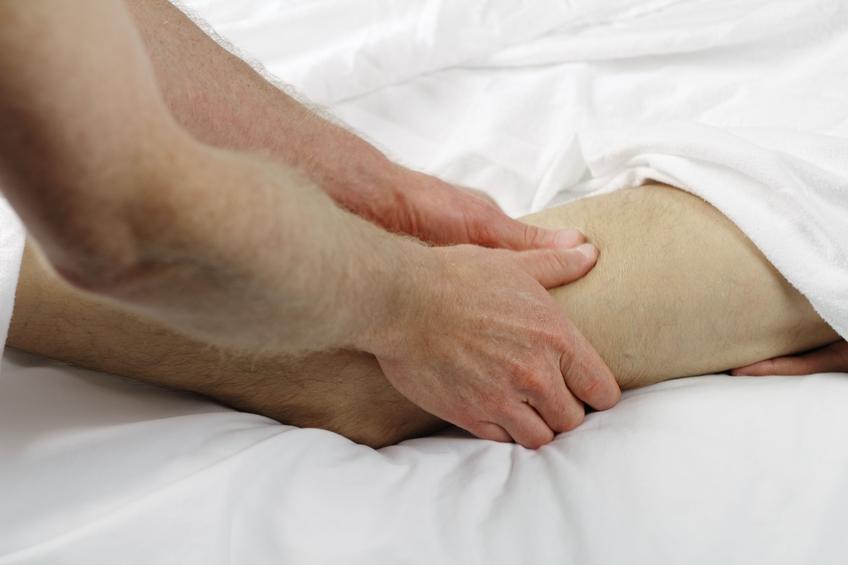 fri massage muntligt med kondom