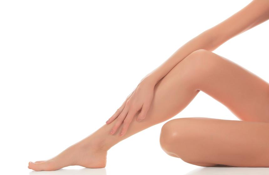 Schleimbeutelentzündung im Kniegelenk und Schulter