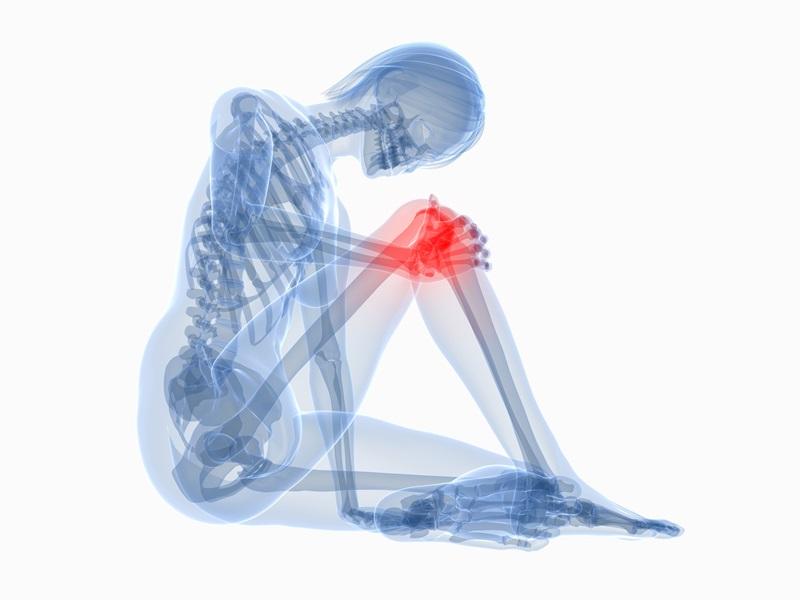 Knieverletzung – Überblick, Symptome & Therapie | Informationen zu ...