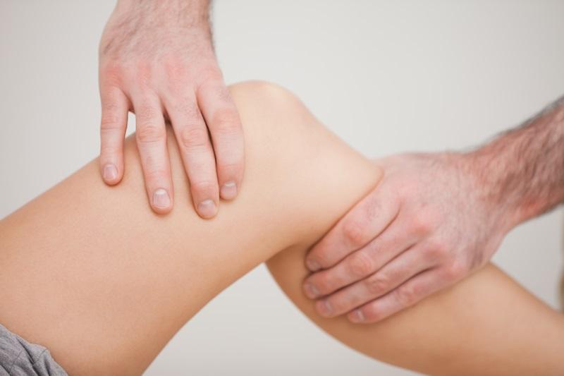 Achillessehnenanriss – Symptome, Therapie & Dauer | Partialruptur ...